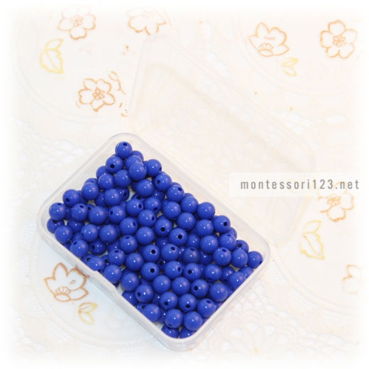 100_Blue_Beads_with_Plastic_Box_1.jpg