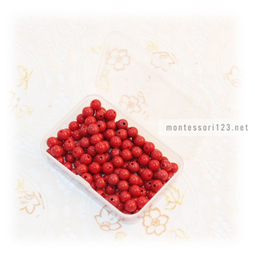 100_Red_Beads_with_Plastic_Box_1.jpg
