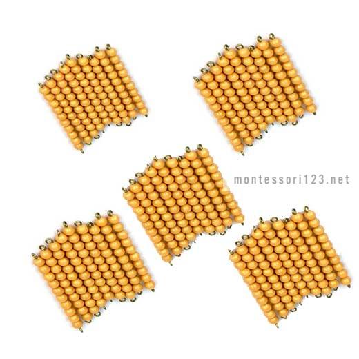45_Golden_Bead_Bars_of_Ten_1.jpg
