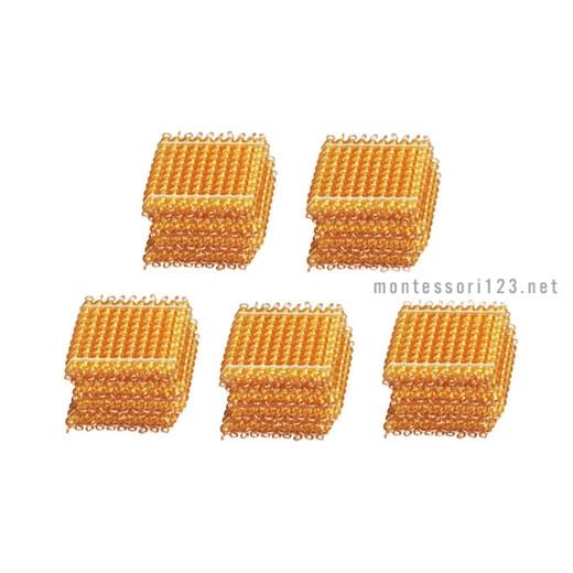 45_Golden_Bead_Hundred_Squares_1.jpg