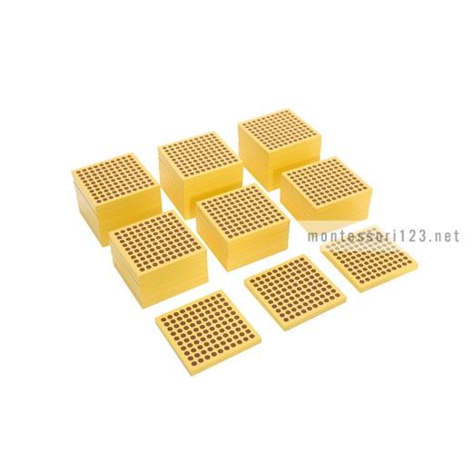 45_Wooden_Hundred_Squares_1.jpg