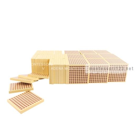 45_Wooden_Hundred_Squares_2.jpg