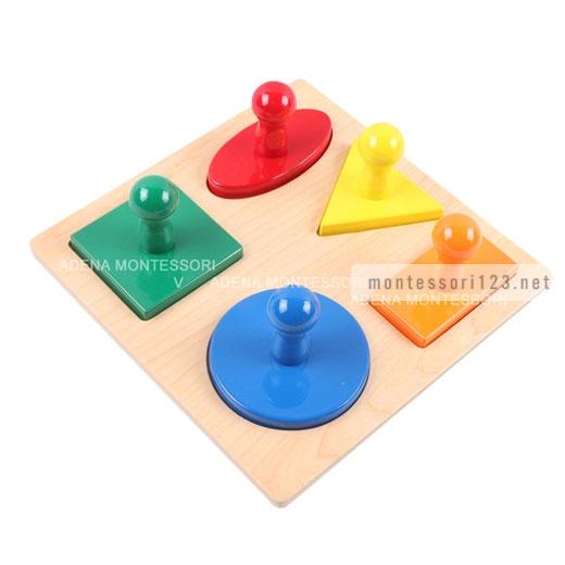 5-shape_Puzzle_1.jpg