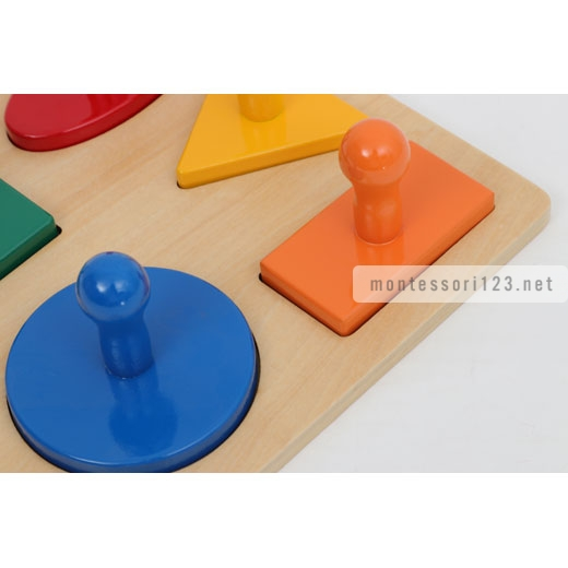 5-shape_Puzzle_10.jpg