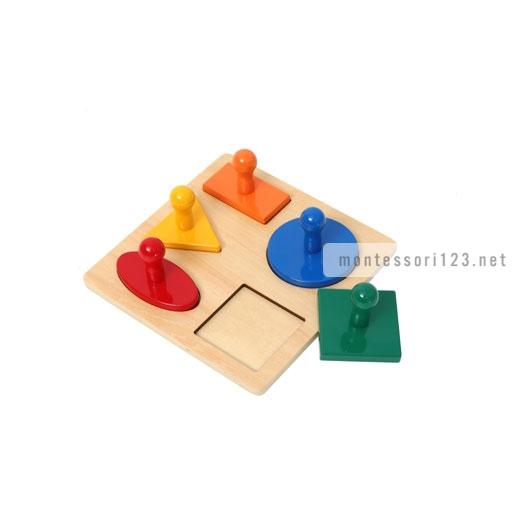 5-shape_Puzzle_5.jpg
