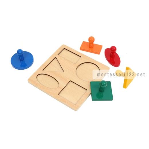 5-shape_Puzzle_6.jpg