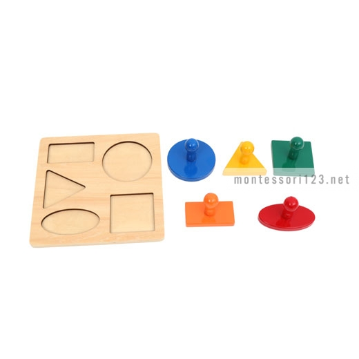 5-shape_Puzzle_7.jpg