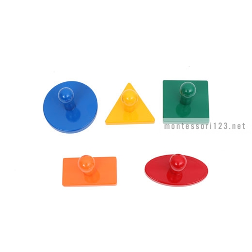5-shape_Puzzle_8.jpg