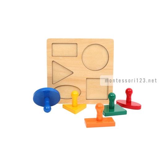 5-shape_Puzzle_9.jpg