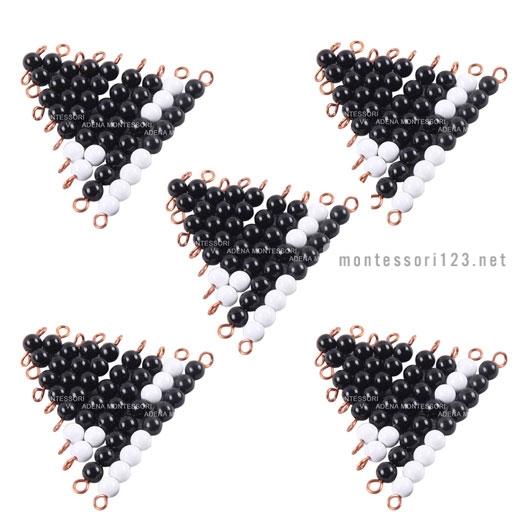 5_Sets_of_1_-_9_Gray_Bead_Bars5_Pairs_of_Bead_Stairs_1-9_(_Black_&_White)_1.jpg