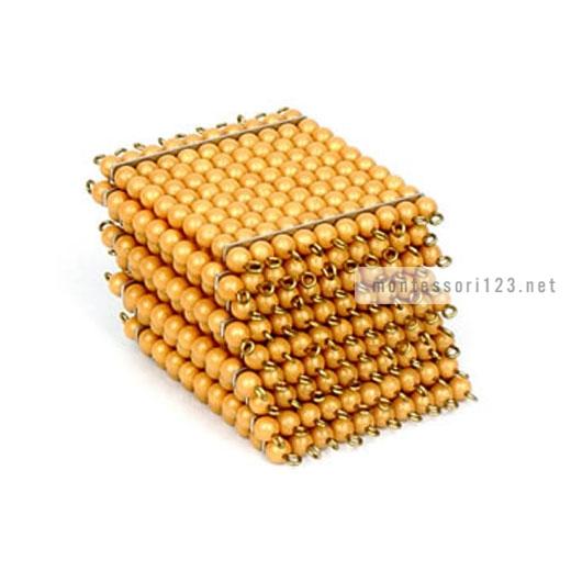 9_Golden_Bead_Hundred_Squares_1.jpg