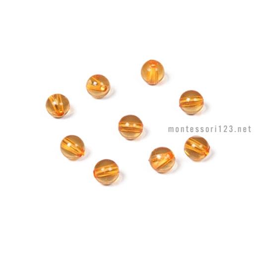 9_Golden_Bead_Units_1.jpg