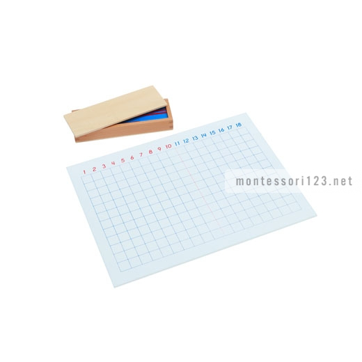 Addition_Strip_Board_1.jpg
