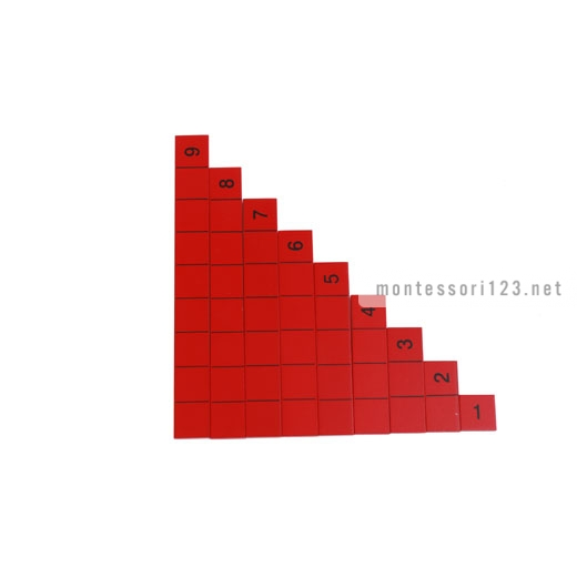 Addition_Strip_Board_11.jpg