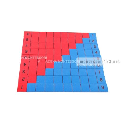 Addition_Strip_Board_3.jpg