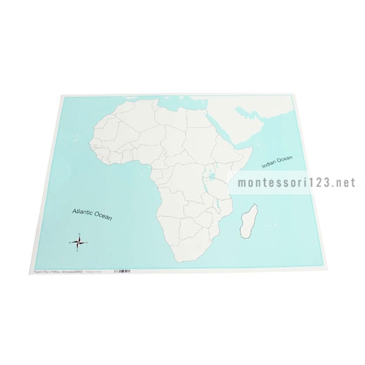 Africa_Control_Map_(Unlabeled)_1.jpg