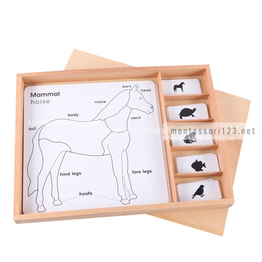 Animal_Puzzle_Activity_Set_1.jpg