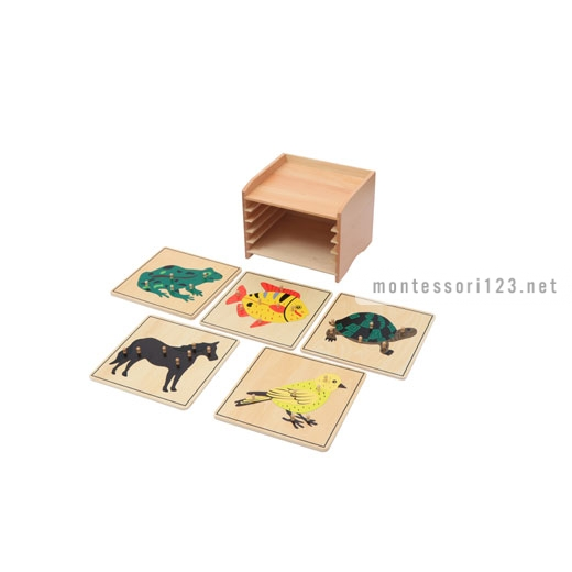 Animal_Puzzle_Cabinet_(5_Slots)(5_Puzzles_Included)_1.jpg