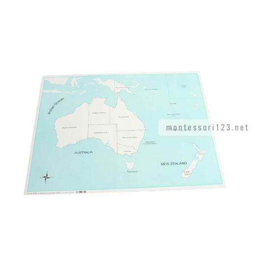 Australia_Control_Map_(Labeled)_1.jpg