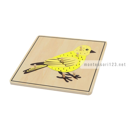 Bird_Puzzle_1.jpg