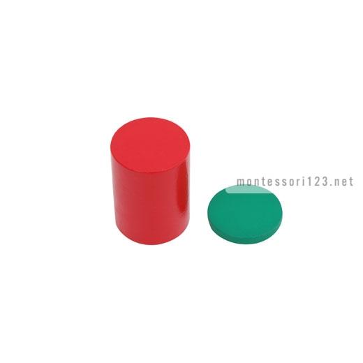 Box_With_Sliding_Lid_2.jpg