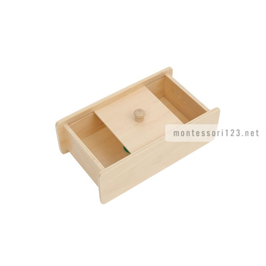 Box_With_Sliding_Lid_3.jpg