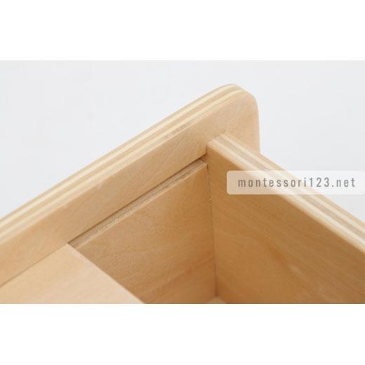Box_With_Sliding_Lid_5.jpg
