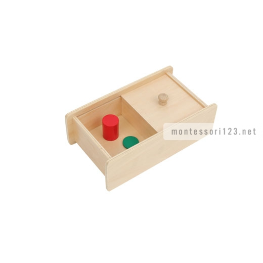Box_With_Sliding_Lid_8.jpg
