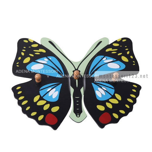 Butterfly_Puzzle_3.jpg