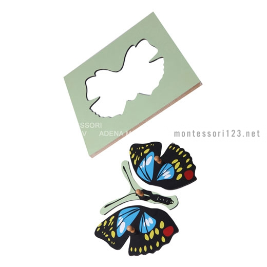 Butterfly_Puzzle_9.jpg