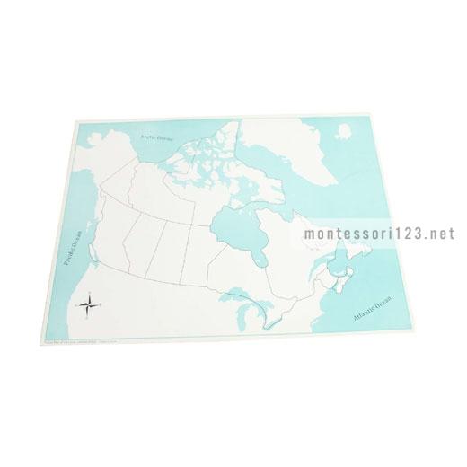 Canada_Control_Map_(Unlabeled)_1.jpg
