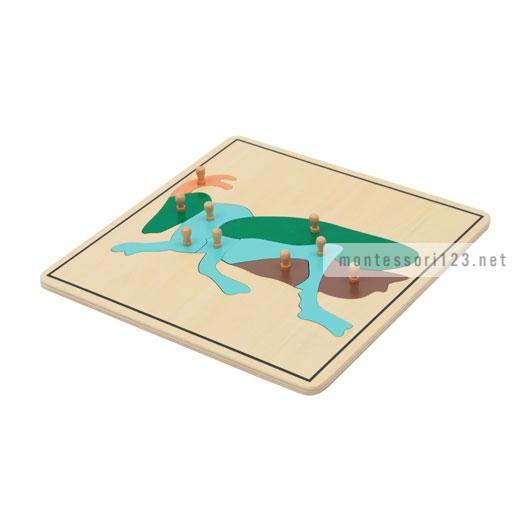 Cricket_Puzzle_1.jpg