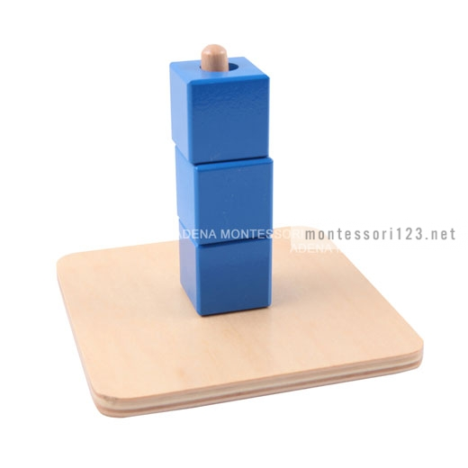 Cubes_on_Vertical_Dowel_2.jpg