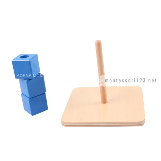 Cubes_on_Vertical_Dowel_5.jpg