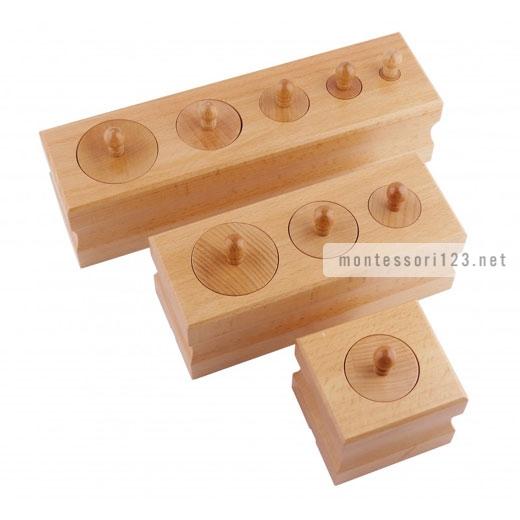 Cylinder_Blocks_1-3-5_-_Beechwood_1.jpg