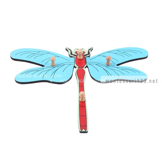 Dragonfly_Puzzle_8.jpg