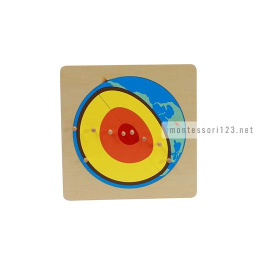 Earth_Core_puzzle_1.jpg