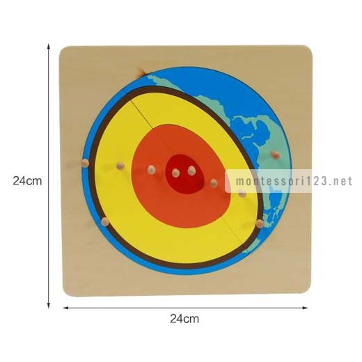 Earth_Core_puzzle_7.jpg
