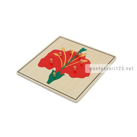 Flower_Puzzle_1.jpg