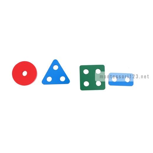 Four_Sharp_Block_4.jpg