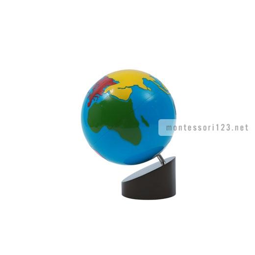 Globe_-_World_Parts_1.jpg