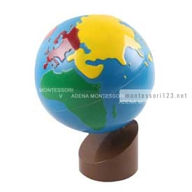 Globe_-_World_Parts_2.jpg