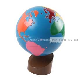Globe_-_World_Parts_3.jpg