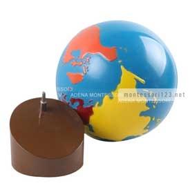 Globe_-_World_Parts_4.jpg