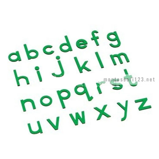 Green_Small_Movable_Alphabet_1.jpg
