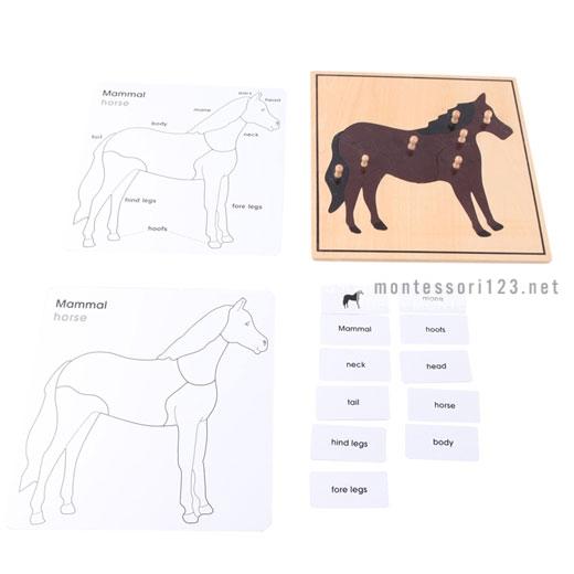 Horse_Puzzle_2.jpg