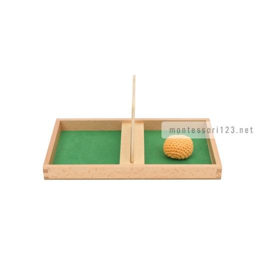 Imbucare_Board_With_Knit_Ball_7.jpg