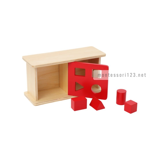 Imbucare_Box_With_Flip_Lid_-_4_Shapes_2.jpg