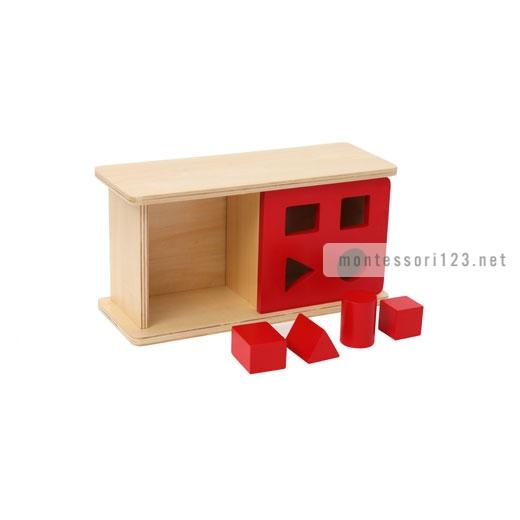 Imbucare_Box_With_Flip_Lid_-_4_Shapes_3.jpg