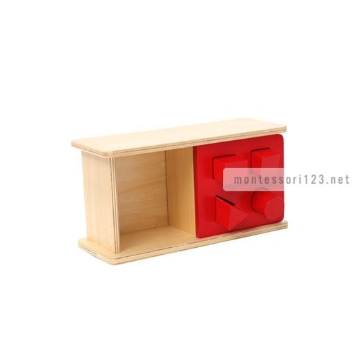 Imbucare_Box_With_Flip_Lid_-_4_Shapes_4.jpg